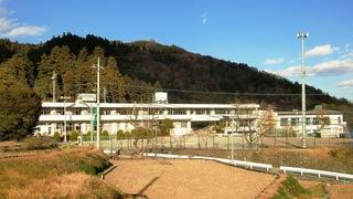 小学校.JPG