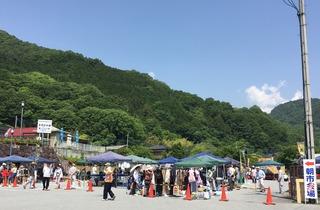 朝市 (2).jpg