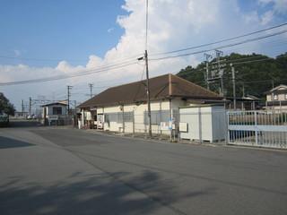 JR鰍沢口駅 001.jpg