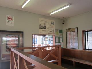 JR鰍沢口駅 003.jpg