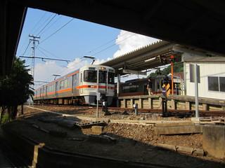 JR鰍沢口駅 006.jpg