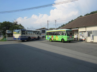 JR鰍沢口駅 013.jpg